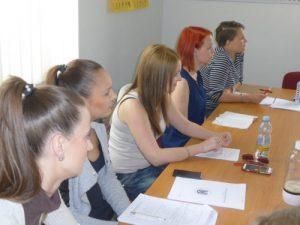 TSP MU - přípravné kurzy k příjimačkám