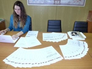 pomaturitní studium, podmínky studia a vydání osvědčení