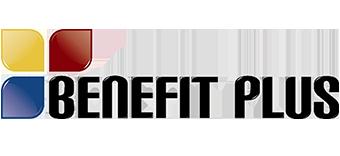 zaměstnanecké benefity na vzdělávání