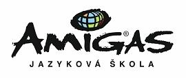 Jazyková škola AMIGAS, Brno